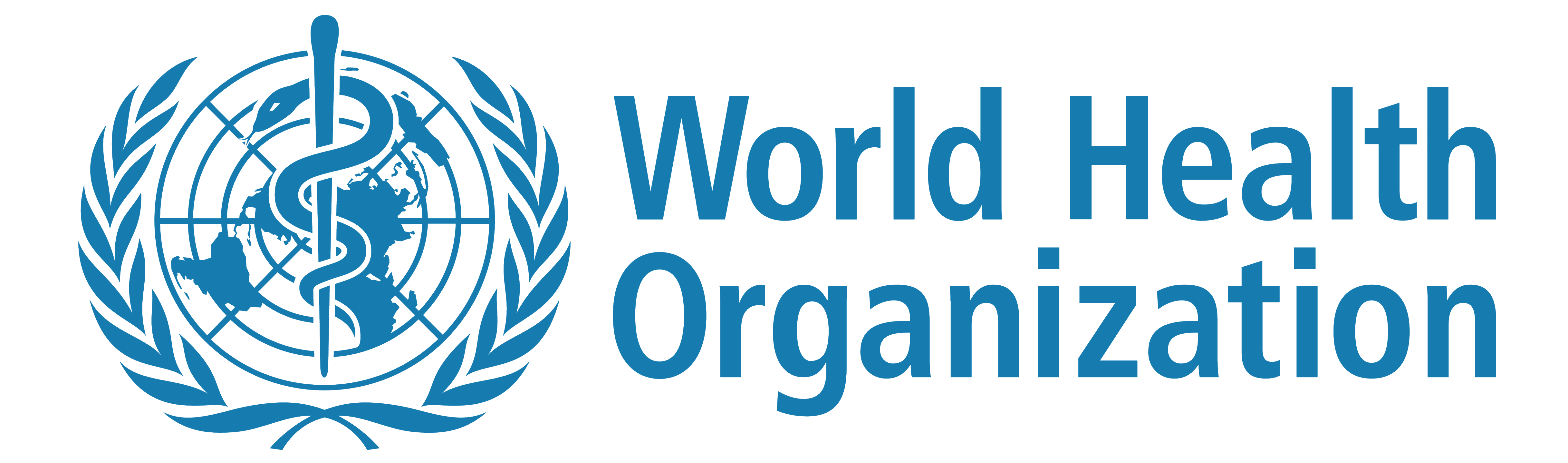 World_Health_Organization_logo_logotype