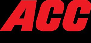 acc-cement-logo-A002C3C710-seeklogo.com