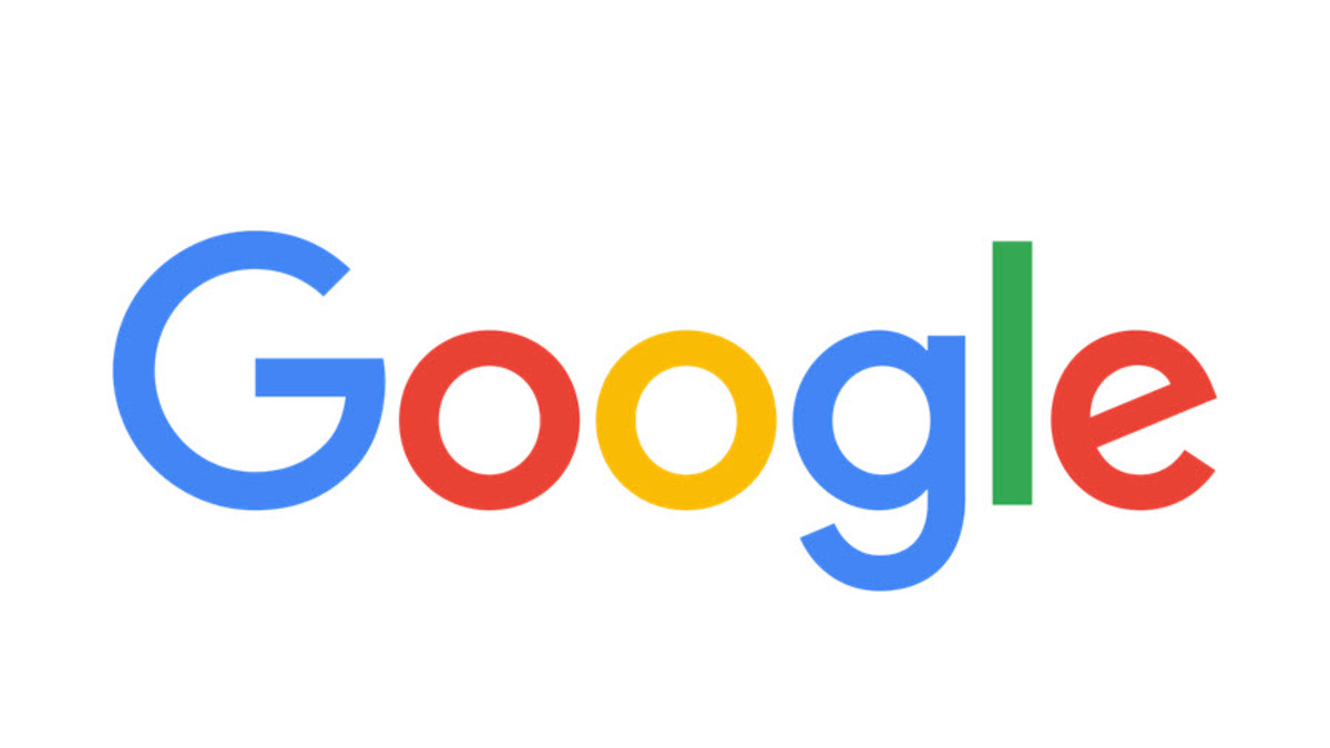 google-logo_resized_bc