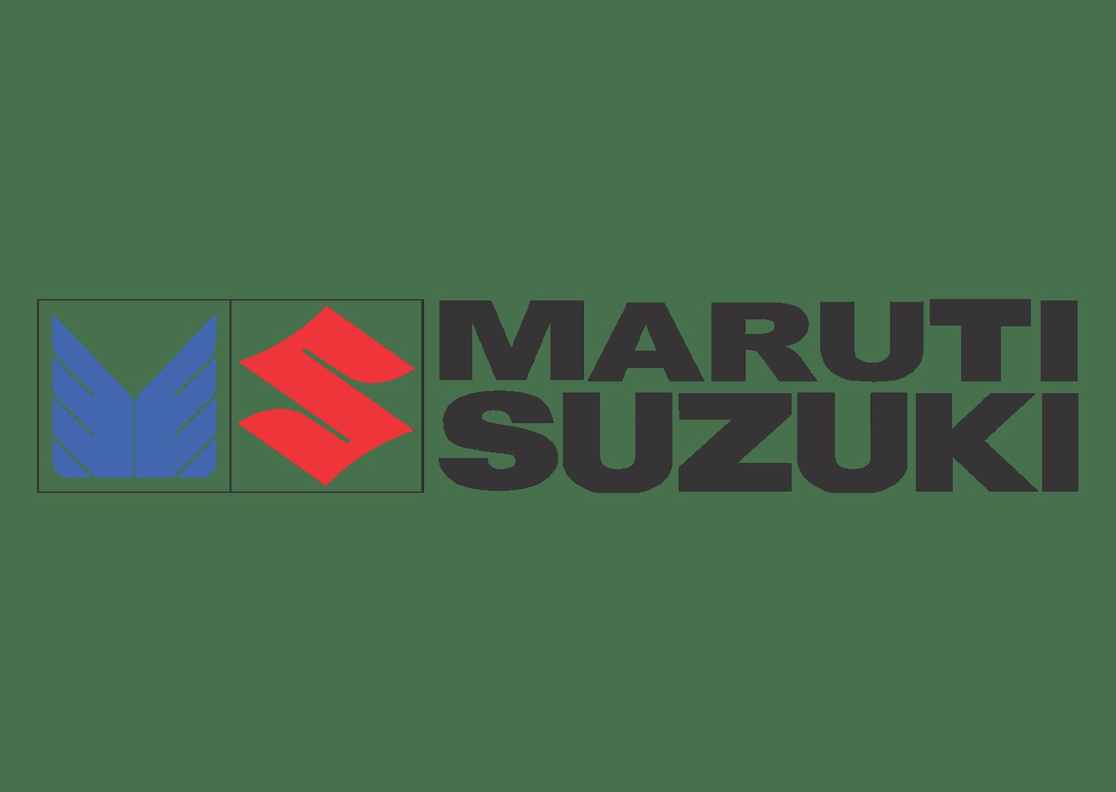 maruti-suzuki-vector-logo