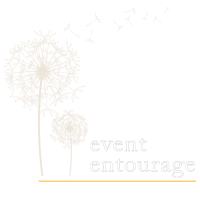 Event-Entourage-Logo-FINAL-png