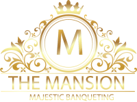 mansion-logo