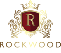 rockwood-logos